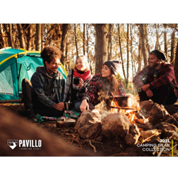 2021 Bestway <br>Pavillo Camping